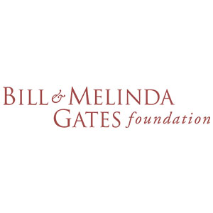 Partner Bill & Melinda Gates Foundation