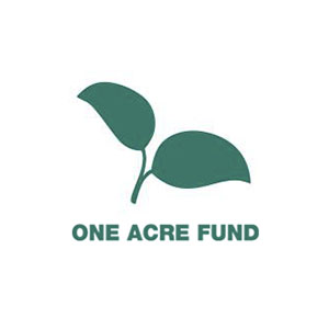 Partner One Acre Fund