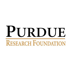 Partner Purdue Research Foundation