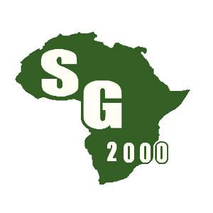 Partner SG2000