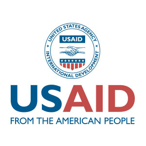 Partner USAID