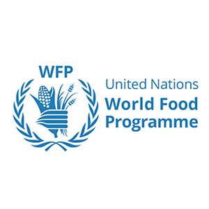 Partner World Food Programme