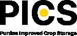 PICS Global Logo